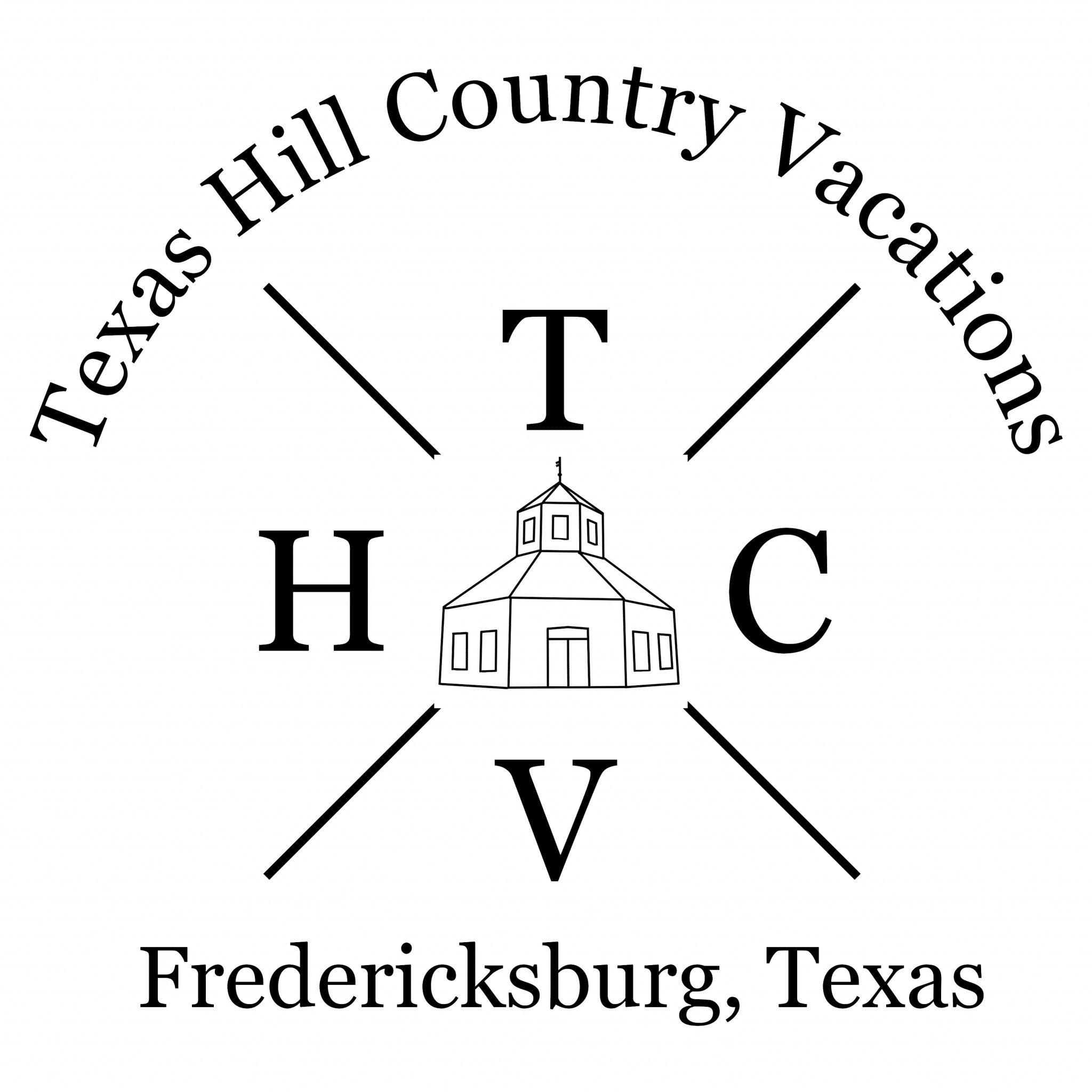 Texas Hill Country Vacations - Fredericksburg