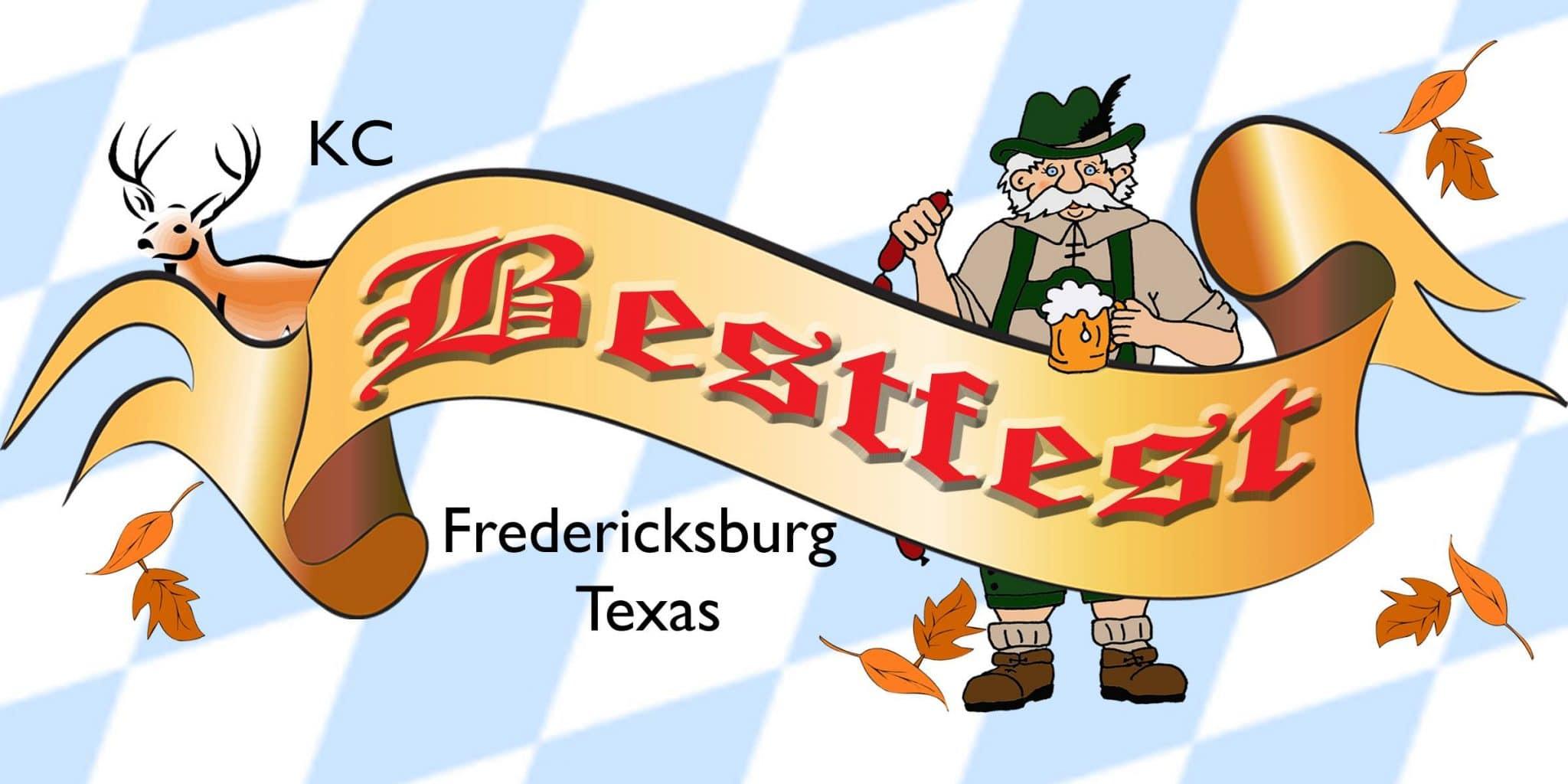 Best Fest banner